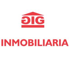 GIG Inmobiliaria